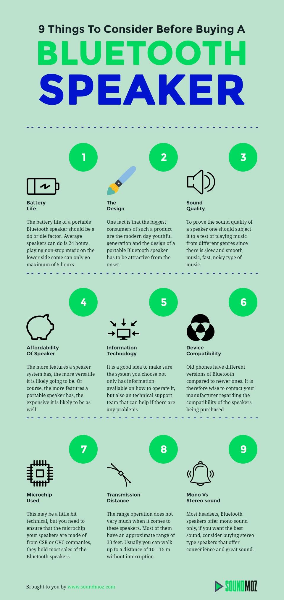soundmoz infographic