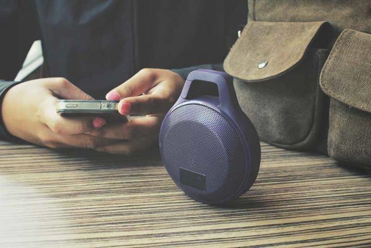 Best Bluetooth Speaker Under 200